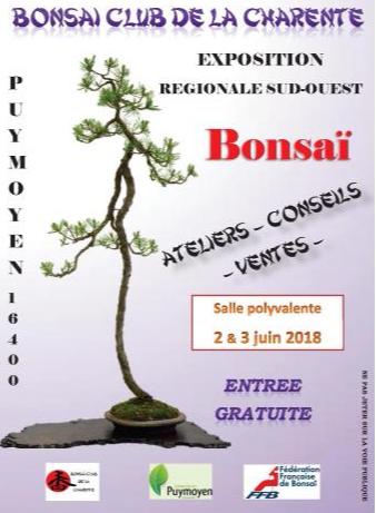 http://www.espritsdegoshin.fr/components/com_agora/img/members/3910/mini_affiche-expo.png