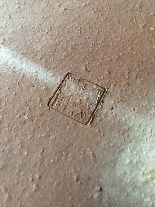 http://www.espritsdegoshin.fr/components/com_agora/img/members/3918/mini_06022017-1755_1.jpg
