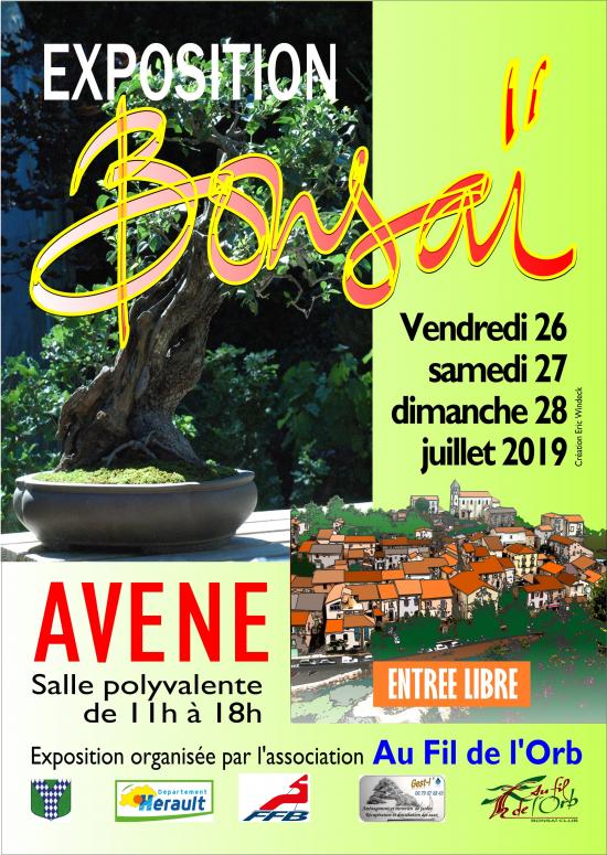 http://www.espritsdegoshin.fr/components/com_agora/img/members/4198/mini_Affiche-bonsai-avene-19-redim-2.jpg