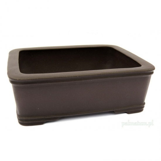 http://www.espritsdegoshin.fr/components/com_agora/img/members/4198/mini_rectangular-bonsai-pot.jpg