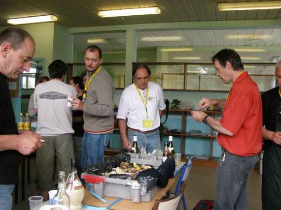 http://www.espritsdegoshin.fr/components/com_agora/img/members/42411_convention-edg-fest1_293.jpg_thumb