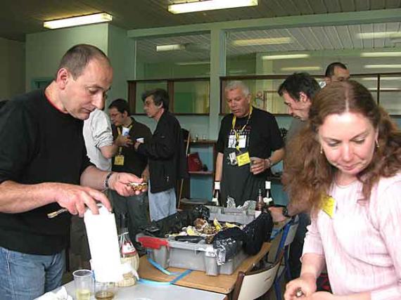 http://www.espritsdegoshin.fr/components/com_agora/img/members/42412_convention-edg-fest2_122.jpg_thumb