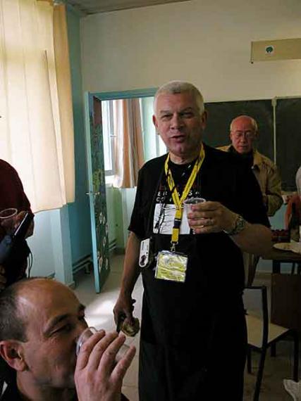 http://www.espritsdegoshin.fr/components/com_agora/img/members/42417_convention-edg-fest4_178.jpg_thumb