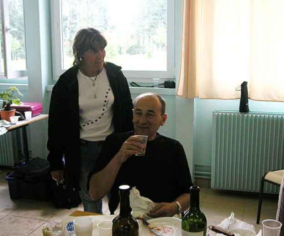http://www.espritsdegoshin.fr/components/com_agora/img/members/42420_convention-edg-fest9_207.jpg_thumb