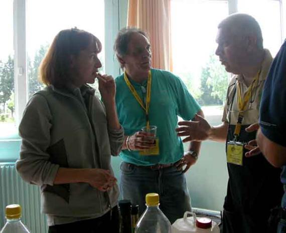 http://www.espritsdegoshin.fr/components/com_agora/img/members/42427_convention-edg-fest21_864.jpg_thumb