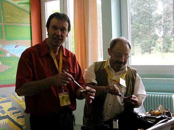 http://www.espritsdegoshin.fr/components/com_agora/img/members/42429_convention-edg-fest18_959.jpg_thumb