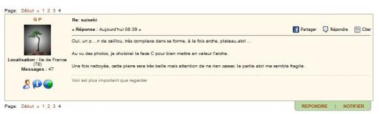 http://www.espritsdegoshin.fr/components/com_agora/img/members/4244/mini_Capture.JPG
