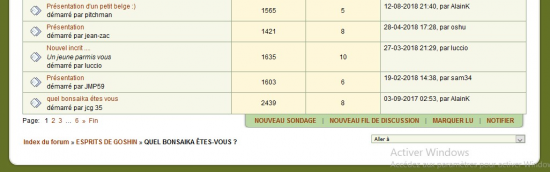 http://www.espritsdegoshin.fr/components/com_agora/img/members/4290/mini_28112020-1349_Clipboard01.jpg
