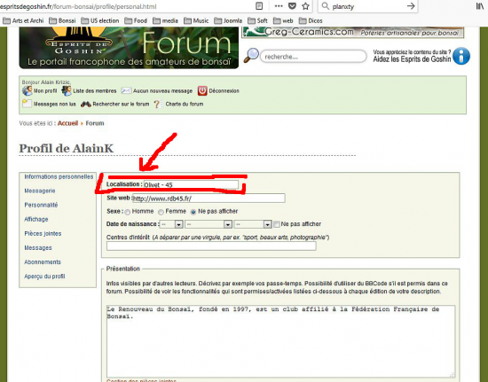 http://www.espritsdegoshin.fr/components/com_agora/img/members/4290/mini_Clipboard01-180713b.jpg