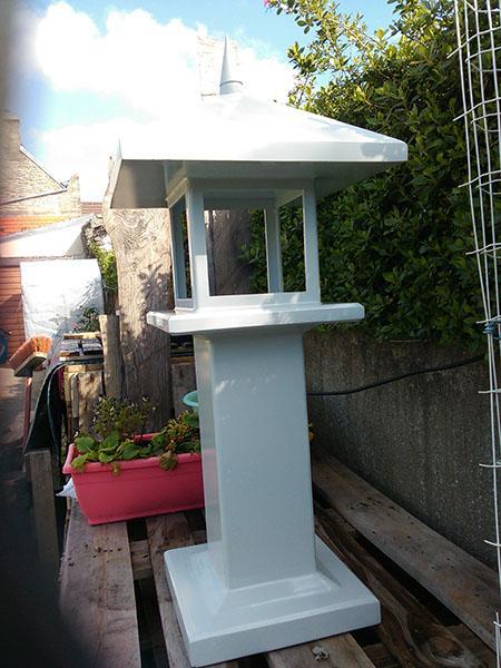 http://www.espritsdegoshin.fr/components/com_agora/img/members/4298/mini_DSC-00891.jpg