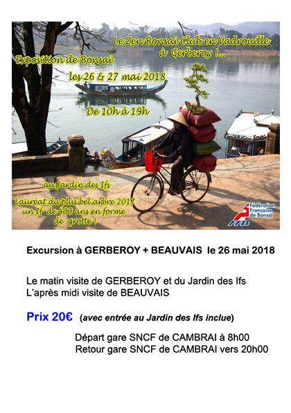 http://www.espritsdegoshin.fr/components/com_agora/img/members/4331/mini_Gerberoy.jpeg