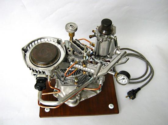 http://www.espritsdegoshin.fr/components/com_agora/img/members/4343/mini_IMG-0833a.jpg