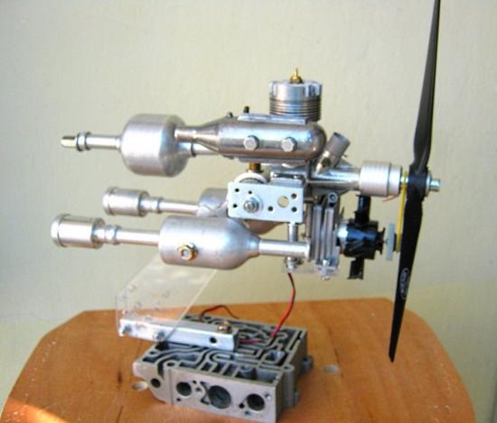 http://www.espritsdegoshin.fr/components/com_agora/img/members/4343/mini_IMG-1314a.jpg