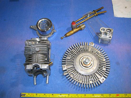 http://www.espritsdegoshin.fr/components/com_agora/img/members/4343/mini_IMG-1343.JPG