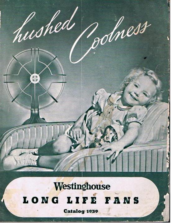 http://www.espritsdegoshin.fr/components/com_agora/img/members/4343/mini_Westinghouse---1939-WestyA.jpg