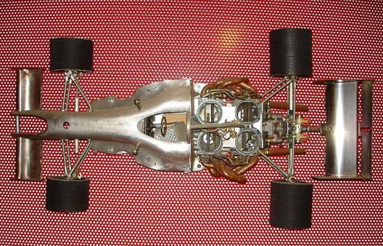 http://www.espritsdegoshin.fr/components/com_agora/img/members/4343/mini_jean-zac--project--005.jpg