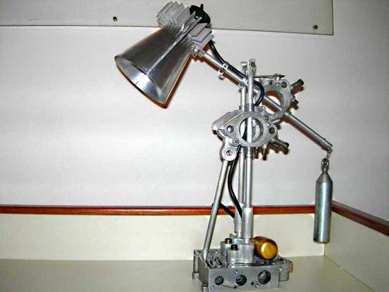 http://www.espritsdegoshin.fr/components/com_agora/img/members/4343/mini_jean-zac-project---009a.JPG