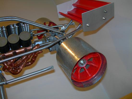 http://www.espritsdegoshin.fr/components/com_agora/img/members/4343/mini_jean-zac-project--1-045.jpg