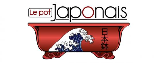 http://www.espritsdegoshin.fr/components/com_agora/img/members/4402/mini_Logo-Le-Pot-Japonais-Final.jpg