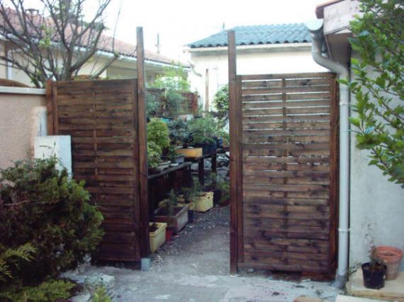 http://www.espritsdegoshin.fr/components/com_agora/img/members/45039_06-portillon-01_119.jpg_thumb