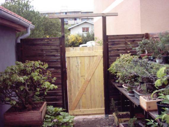 http://www.espritsdegoshin.fr/components/com_agora/img/members/45040_06-portillon-02_556.jpg_thumb