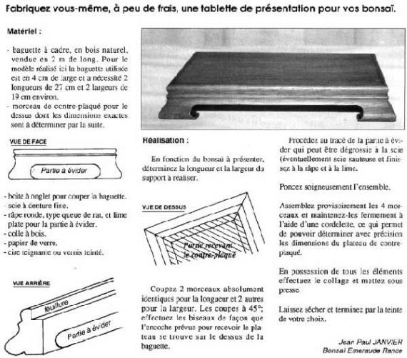 http://www.espritsdegoshin.fr/components/com_agora/img/members/45124_tablette_-_fb17ok.jpg_thumb