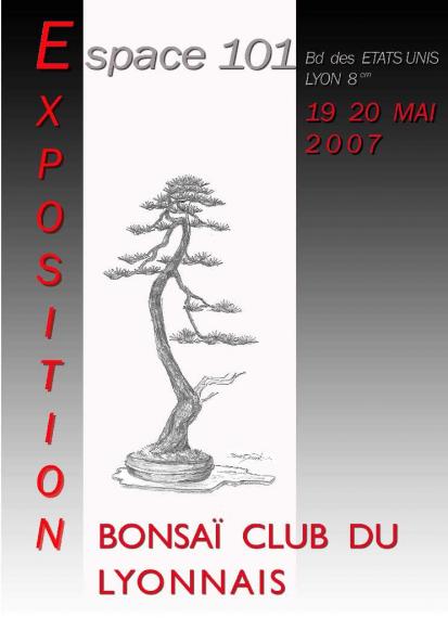 http://www.espritsdegoshin.fr/components/com_agora/img/members/45232_affiche_expo_forum.JPG_thumb