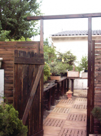 http://www.espritsdegoshin.fr/components/com_agora/img/members/45623_12-jardin-00_210.jpg_thumb