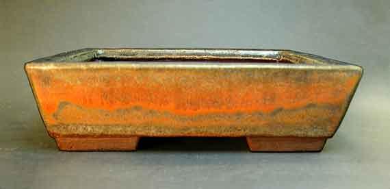 http://www.espritsdegoshin.fr/components/com_agora/img/members/49852_Horst.jpg