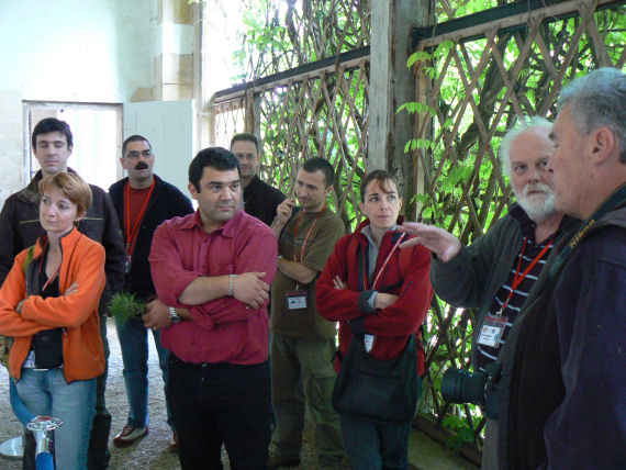 http://www.espritsdegoshin.fr/components/com_agora/img/members/50248_decouvrir-4.JPG