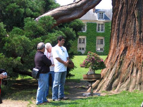 http://www.espritsdegoshin.fr/components/com_agora/img/members/50379_sequoia-trio2red.JPG