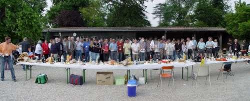 http://www.espritsdegoshin.fr/components/com_agora/img/members/50839_Pano2.jpg