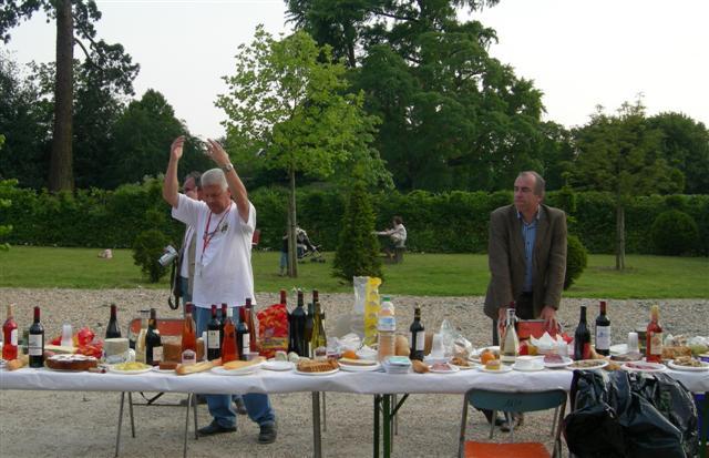 http://www.espritsdegoshin.fr/components/com_agora/img/members/50863_Chef_Small.jpg