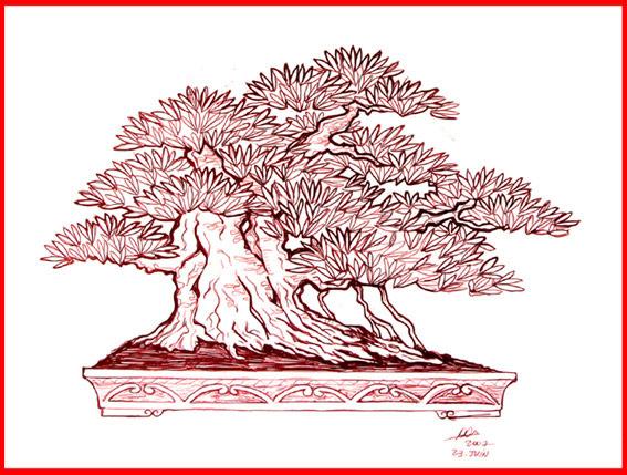 http://www.espritsdegoshin.fr/components/com_agora/img/members/51454_myfor.jpg