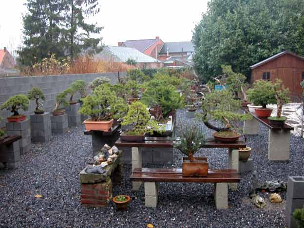 http://www.espritsdegoshin.fr/components/com_agora/img/members/51745_jardin1ac7.jpg