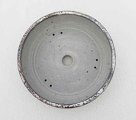 http://www.espritsdegoshin.fr/components/com_agora/img/members/53161_pot-47.jpg