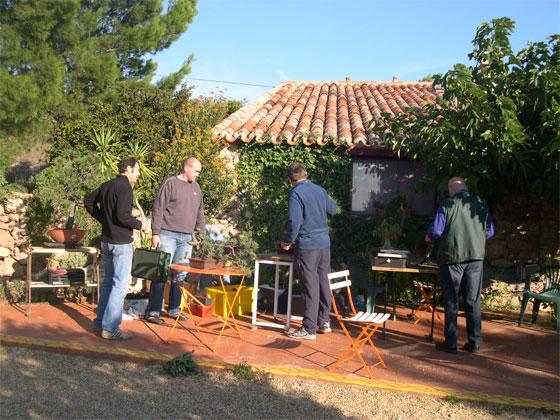 http://www.espritsdegoshin.fr/components/com_agora/img/members/55341_installation.jpg