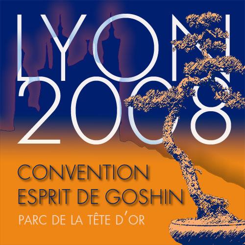 http://www.espritsdegoshin.fr/components/com_agora/img/members/55424_logoconvention.jpg