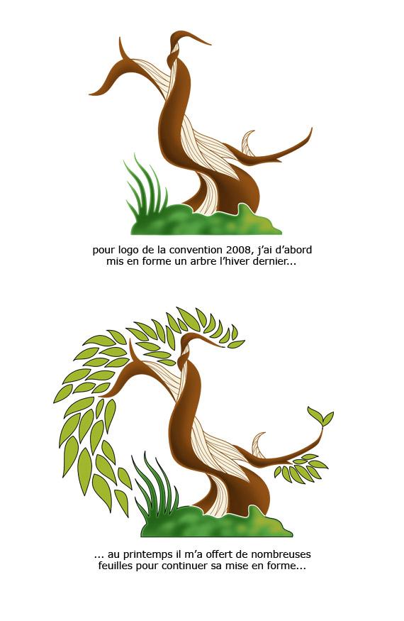 http://www.espritsdegoshin.fr/components/com_agora/img/members/55432_logo_2008_1.jpg