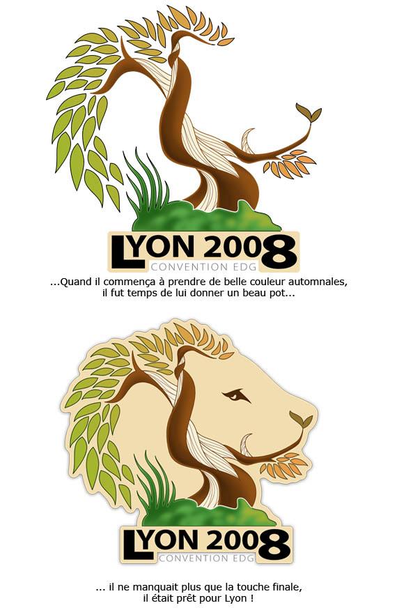 http://www.espritsdegoshin.fr/components/com_agora/img/members/55433_logo_2008_2.jpg
