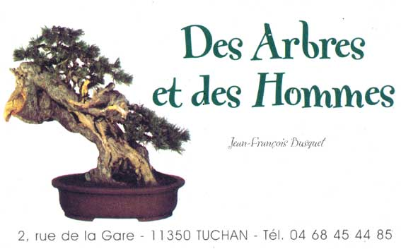 http://www.espritsdegoshin.fr/components/com_agora/img/members/55441_Busquet.jpg