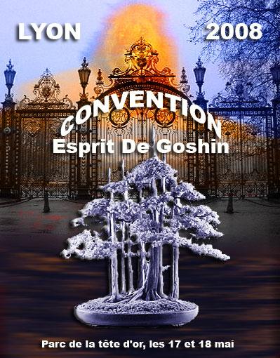 http://www.espritsdegoshin.fr/components/com_agora/img/members/55474_goshin.jpg