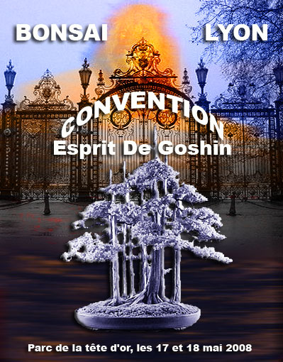 http://www.espritsdegoshin.fr/components/com_agora/img/members/55518_EDG.jpg