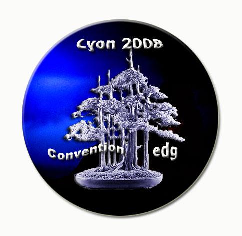 http://www.espritsdegoshin.fr/components/com_agora/img/members/55521_logo1.jpg