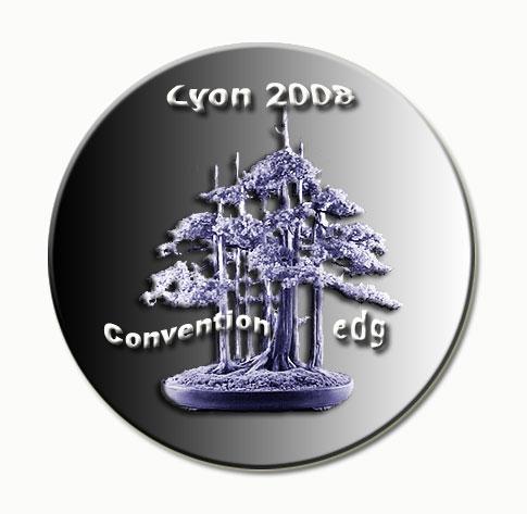 http://www.espritsdegoshin.fr/components/com_agora/img/members/55522_logo3.jpg
