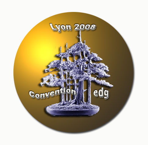http://www.espritsdegoshin.fr/components/com_agora/img/members/55589_logo3.jpg