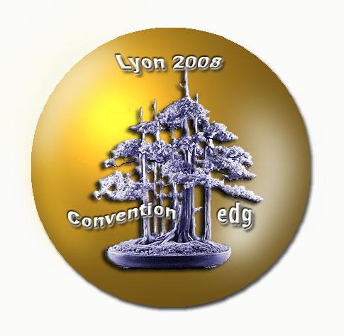 http://www.espritsdegoshin.fr/components/com_agora/img/members/55590_logo4.jpg