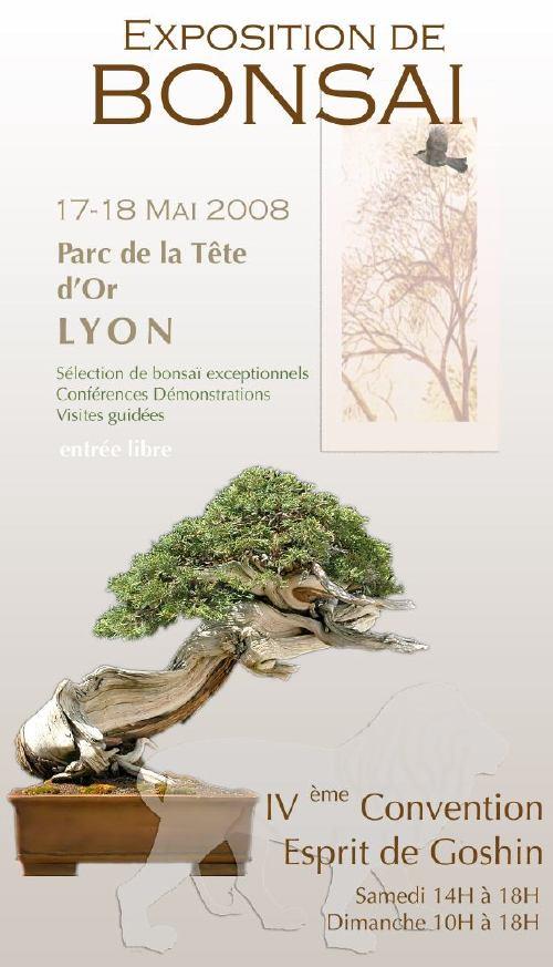http://www.espritsdegoshin.fr/components/com_agora/img/members/56840_Affiche1_copie.jpg