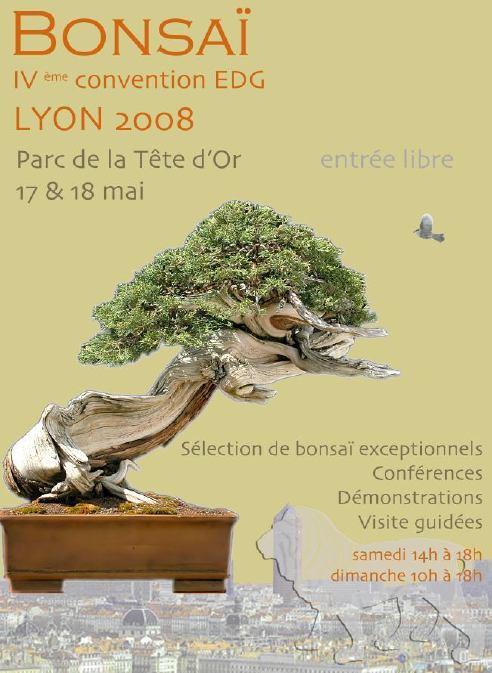 http://www.espritsdegoshin.fr/components/com_agora/img/members/56841_Affiche2_copie2.jpg