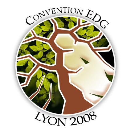 http://www.espritsdegoshin.fr/components/com_agora/img/members/57515_logo_EDG2008.jpg